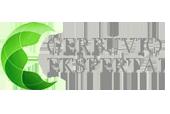 https://gerbuvioekspertai.lt/wp-content/uploads/2021/01/logo.png